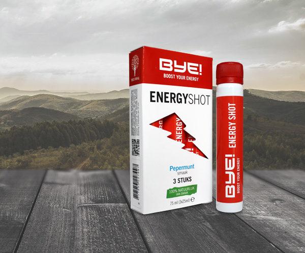 Energy-shot-met-cafeine