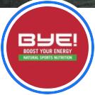 BYE! Nutrition