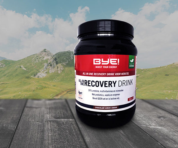 all-in-one-recovery-drink
