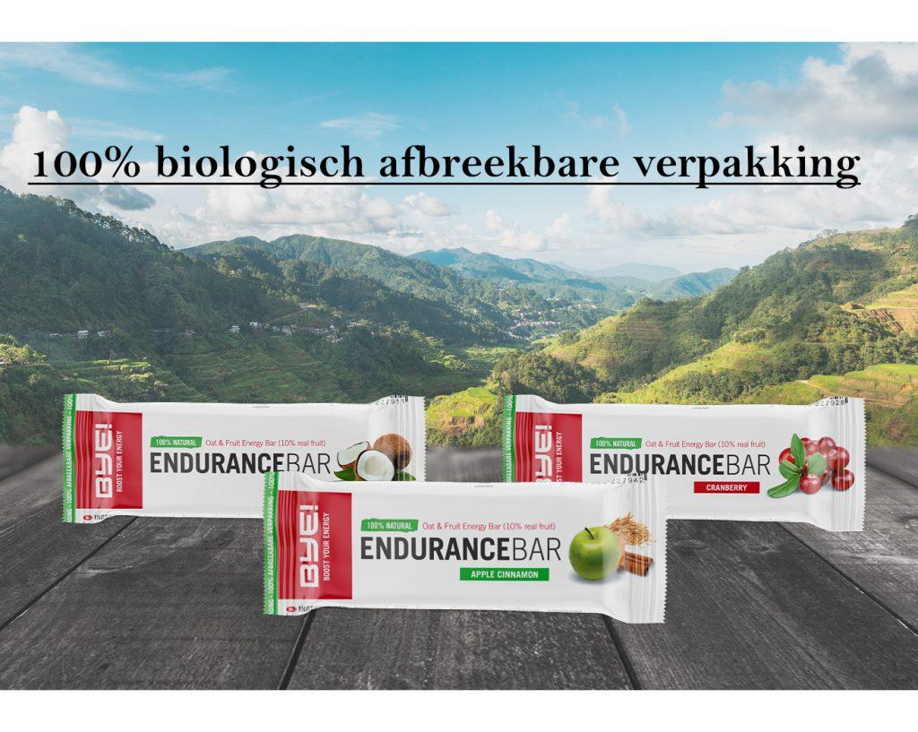 endurancebar energybar