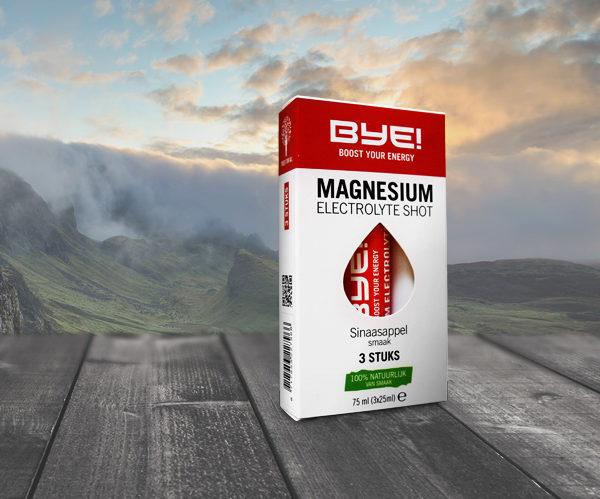 magnesium electrolyte shot-1